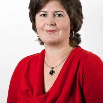 Hanna Hain