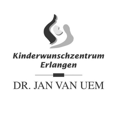 Kinderwunschzentrum Erlangen - Dr. van Uem