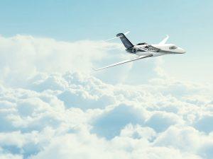Санитарная авиация