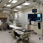 Абдоминальная хирургия в Германии