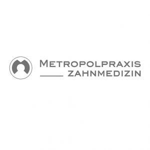 Логотип Центра стоматологии – Нюрнберг