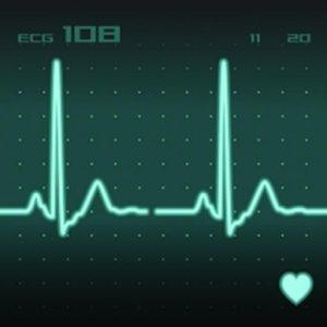 лечение нарушения ритма сердца