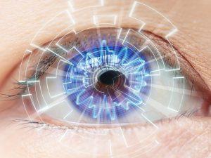 Глазная хирургия в Германии