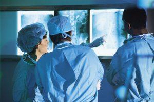 Современные методы лечения рака в Германии
