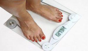 лечение ожирения в Германии