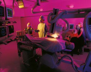 кардиохирургия в Германии