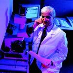 Лечение рака толстого кишечника в Германии