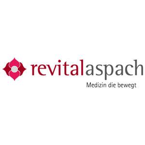 Реабилитационный центр Revital Aspach, Austria