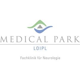 Реабилитационный центр Medical Park Loipl
